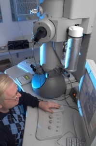 3elektronenmikroskop_31