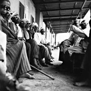 blind-people-in-afrika-3