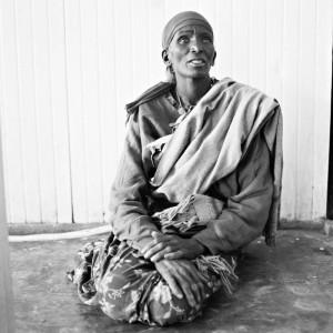 blind-people-in-afrika-2