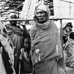 blind-people-in-afrika-5