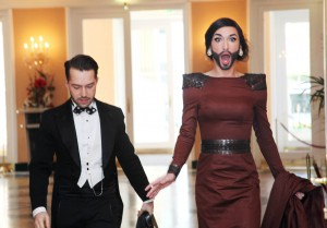 conchita_wurst