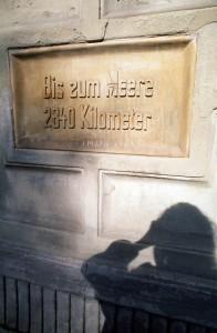 dtl_donauerschingen_258