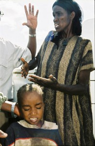 blind-people-in-afrika-6
