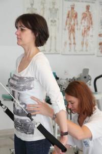 physiotherapie_pk_320