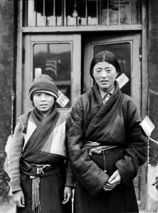 tibetische-kinder-in-labrang-osttibetregion-amdo-2000