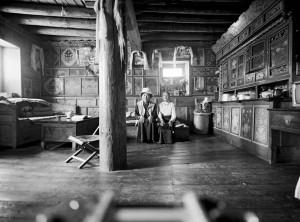 tibettibetisches-wohnzimmer-in-tagong-kham-osttibet-2001