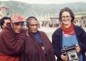 tibet_21